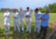 26 cricket Gouvia.png