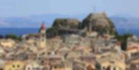 3 Corfu Town.png