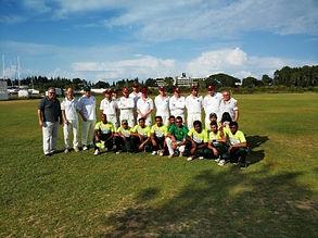 22 cricket.jpg