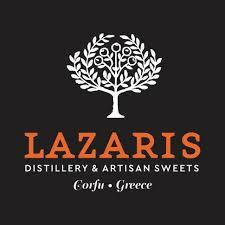 Lazaris logo.jpg
