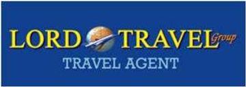 lord-travel.jpg