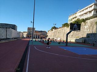 Gymnastikos Club 2.jpg