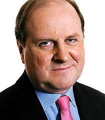 James Naughtie Photo.png