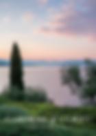 Gardens of Corfu.png