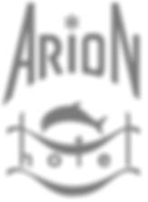 Arion logo.png