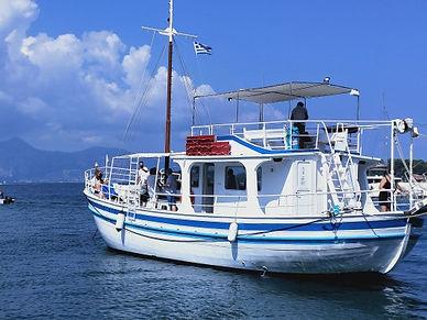 Boat trp 3.jpg