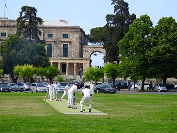 18 Authors cricket plateia.jpg