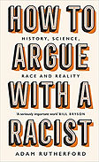 How To Argue...Racist Book.jpg