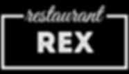 Rex rest.png