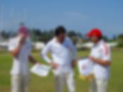 24 Cricket Gouvia.png