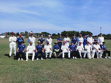 Cricket b 2.jpg