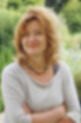 Elisabeth Speller.jpg