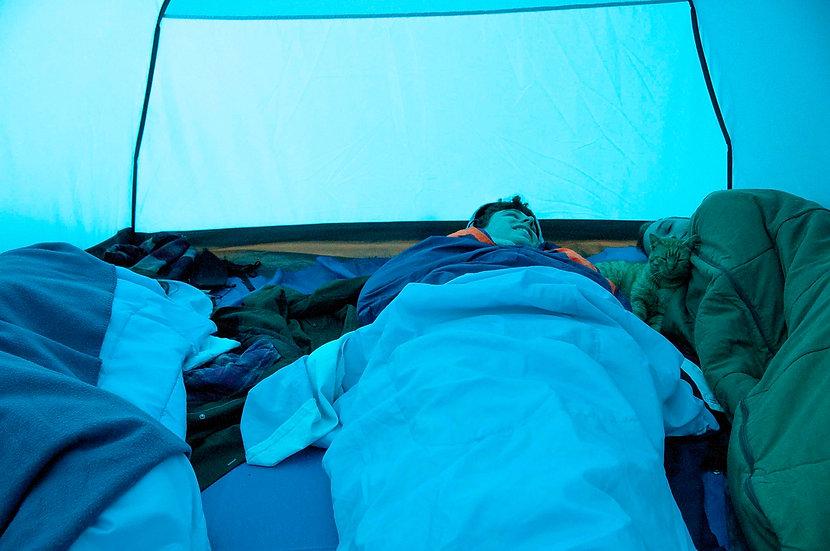 free-camping-campeggio-libero