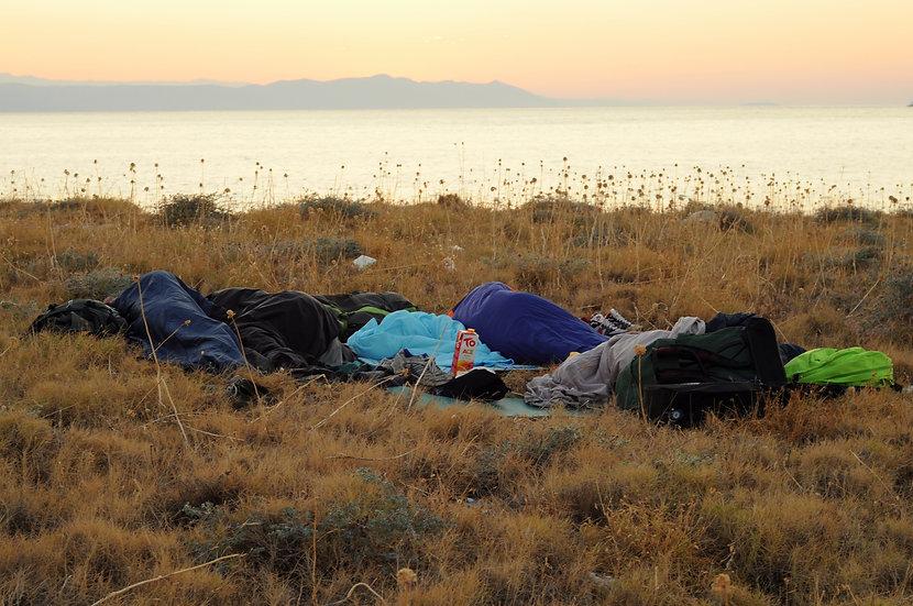 bivacco-campeggio-libero-free-camping