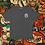 Thumbnail: Camiseta Totoro