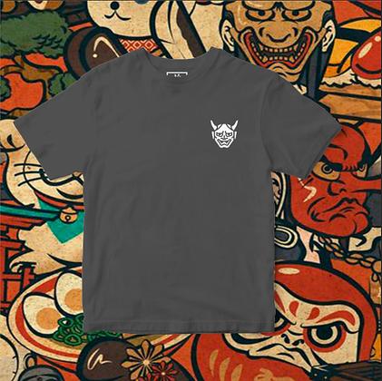 Camiseta HannyaJr