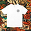 Thumbnail: Camiseta DragonBall