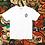 Thumbnail: Camiseta Koi