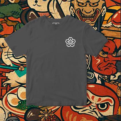 Camiseta SakuraJr