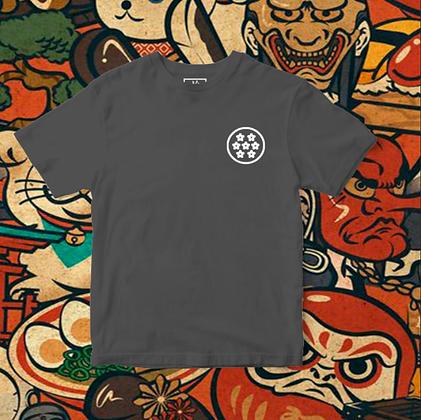 Camiseta DragonBall