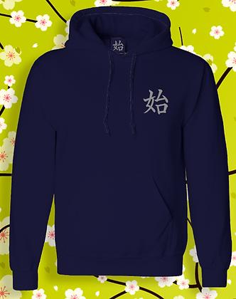 Buzo Ryūjin