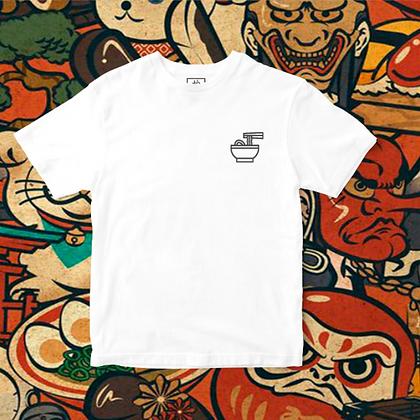 Camiseta Ramen