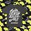 Thumbnail: Camiseta Hebi