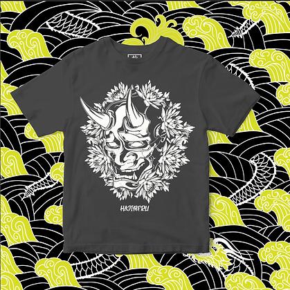 Camiseta Hannya