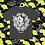 Thumbnail: Camiseta Hannya