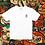 Thumbnail: Camiseta Bonsai