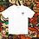 Thumbnail: Camiseta Torii