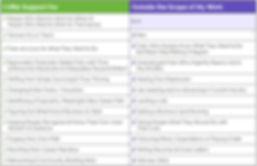 Client-Fit-Grid.jpg