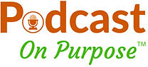 Podcast on Purpose Course