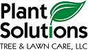 Lawn-Tree-Service-NJ_edited.jpg