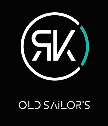 Old Sailor's