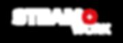 Steamwork_Logo_Negativ-01.png