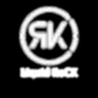 Liquid_Rock_Logo_Zeichenfläche_1.png