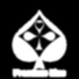 MASC_PL_Logo.png