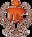 220px-Manipal_University_logo.png