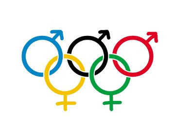 SEXUALITY IN SPORT