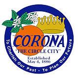 cityofcorona.jpg