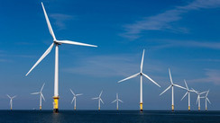 California Energy Development Company