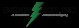 E2001_logo (1).png
