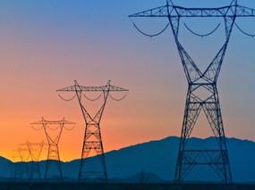 Sunrise Powerlink