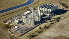 GWF Energy Holdings LLC