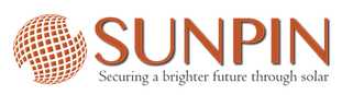 sunpinsolar.png