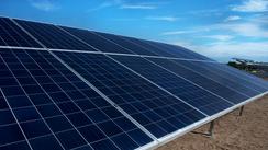 APEX Energy Solutions