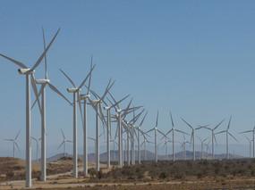 Alta Wind Energy