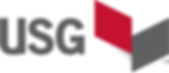 usg_logo_detail.png