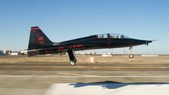Beale Air Force Base